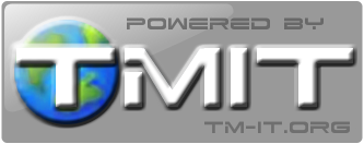 Powered by TM-IT.org